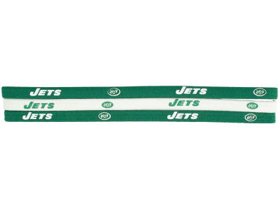 New York Jets Elastic Hair Band
