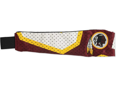 Washington Redskins Fan Band Headband