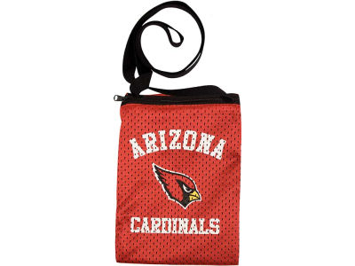 Arizona Cardinals Gameday Pouch
