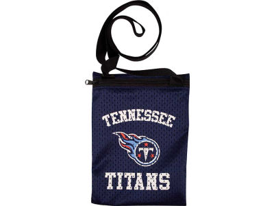 Tennessee Titans Gameday Pouch