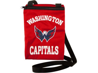 Washington Capitals Gameday Pouch