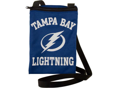 Tampa Bay Lightning Gameday Pouch