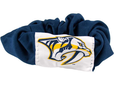 Nashville Predators Hair Twist