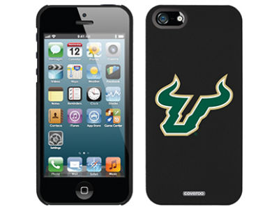 South Florida Bulls Iphone SE Snap On Case