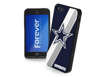 Dallas Cowboys iPhone SE Case Hard Logo