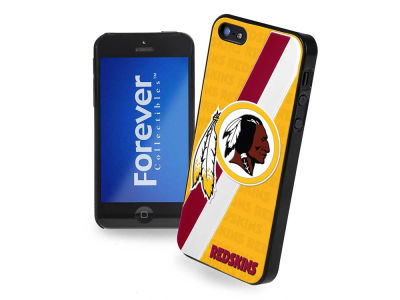 Washington Redskins iPhone SE Case Hard Logo