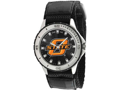 Oklahoma State Cowboys Veteran Watch