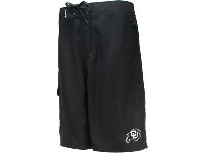 Colorado Buffaloes Hurley NCAA Hurley One & Only Boardshort