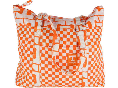 Tennessee Volunteers VB Small Tote NCAA