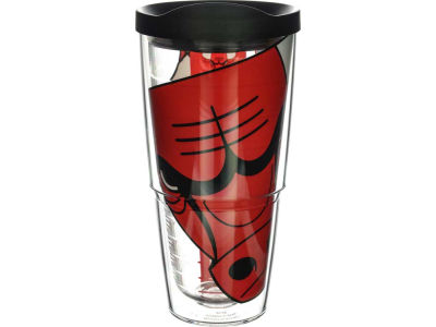 Chicago Bulls 24oz. Colossal Wrap Tumbler