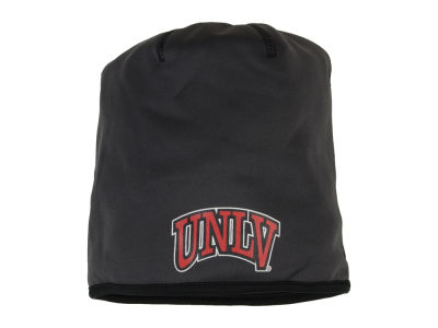 UNLV Runnin Rebels Top of the World NCAA Traverse Knit Cap