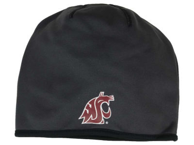 Washington State Cougars Top of the World NCAA Traverse Knit Cap