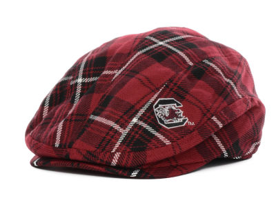 South Carolina Gamecocks NCAA THS Driving Cap