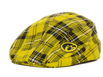 Iowa Hawkeyes NCAA THS Driving Cap