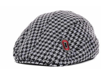Ohio State Buckeyes NCAA THS Driving Cap