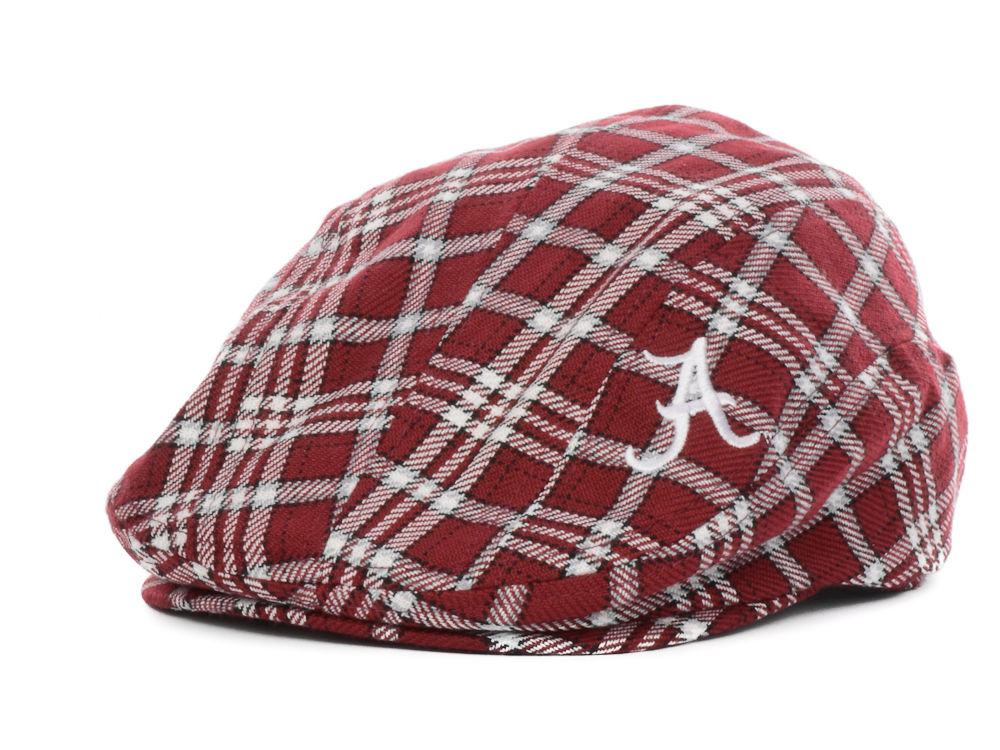 size 40 24927 093b5 where to buy alabama crimson tide ncaa ths driving cap 69ab0 0bd77