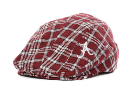 Alabama Crimson Tide NCAA THS Driving Cap