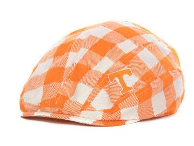 Tennessee Volunteers NCAA THS Driving Cap