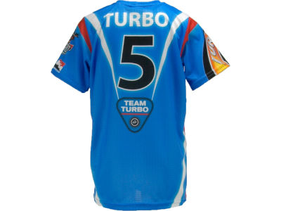 Sharpie Turbo Kids Jersey