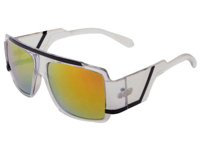 LiDS Eyewear Ice