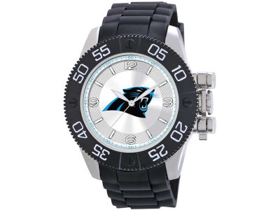 Carolina Panthers Beast Watch