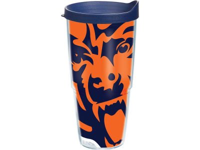 Chicago Bears 24oz. Colossal Wrap Tumbler