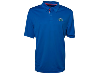 Florida Gators NCAA First Cut Grid Polo