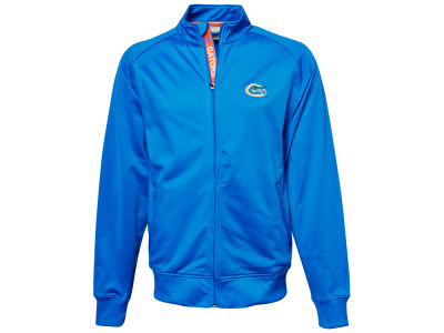 Florida Gators NCAA Chase Text Jacket