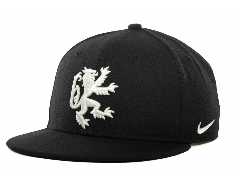 9af8b9475 Nike Cap Lebron custard-online.co.uk