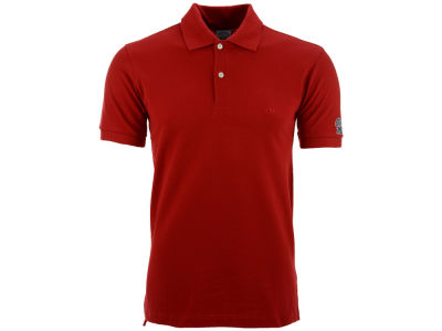 Ole Miss Rebels NCAA Brooks Brothers Polo