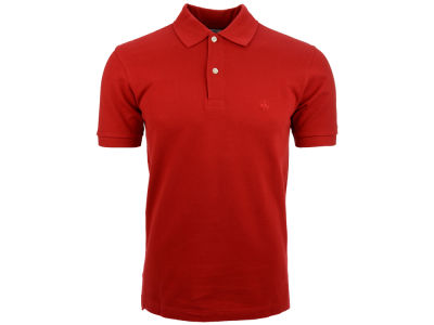 Ohio State Buckeyes NCAA Brooks Brothers Polo