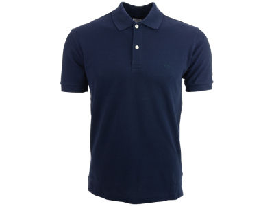 Vesi NCAA Brooks Brothers Polo
