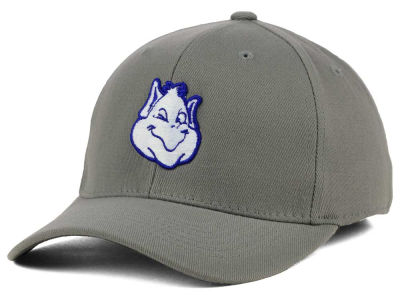 Saint Louis Billikens Top of the World NCAA Team Color PC Cap