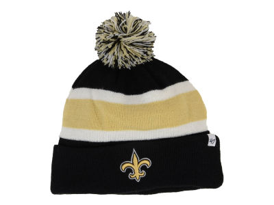 New Orleans Saints '47 NFL Breakaway Knit