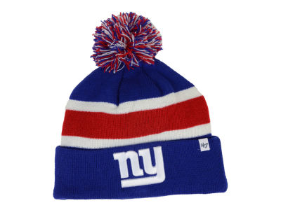 New York Giants '47 NFL Breakaway Knit