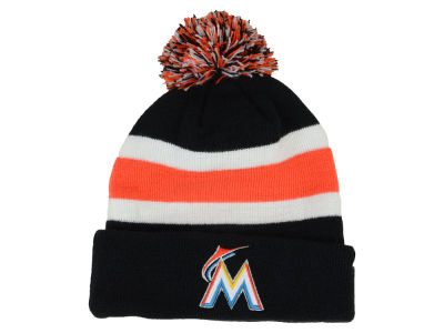 Miami Marlins '47 MLB Breakaway Knit