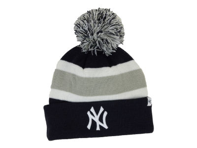 New York Yankees '47 MLB Breakaway Knit