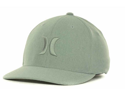 Hurley Phantom Flex Cap