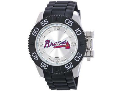 Atlanta Braves Beast Watch