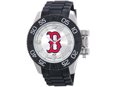Boston Red Sox Beast Watch