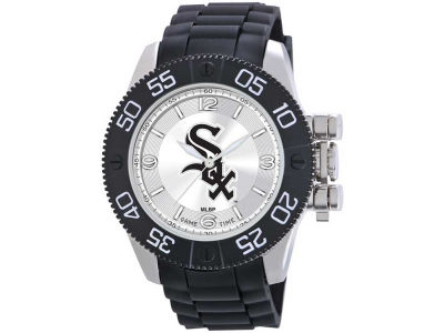 Chicago White Sox Beast Watch