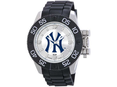 New York Yankees Beast Watch