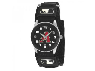 Arizona Diamondbacks Rookie Kids Watch Black
