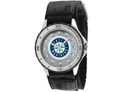 Seattle Mariners Veteran Watch