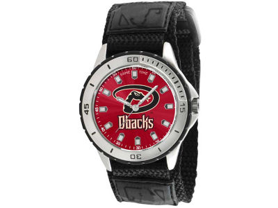 Arizona Diamondbacks Veteran Watch