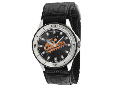 Baltimore Orioles Veteran Watch