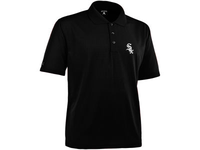 Chicago White Sox MLB Men's Pheonix Polo Shirt