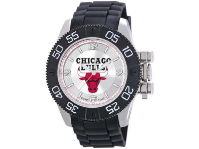 Chicago Bulls Beast Watch