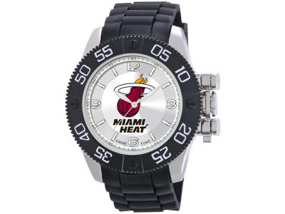 Miami Heat Beast Watch