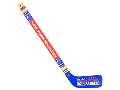 New York Rangers 21inch Hockey Stick